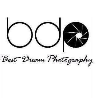 Best Dream Photography
